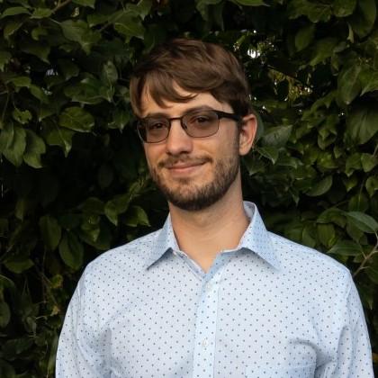 Matt Groberg