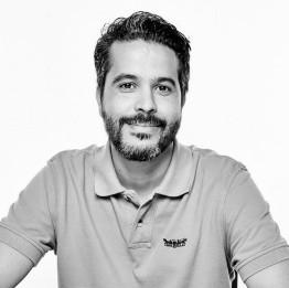 Samir Amzani